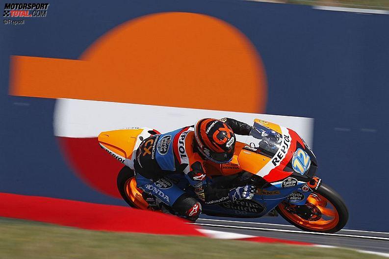 -Moto GP- Season 2012- - z1338819792