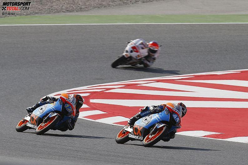 -Moto GP- Season 2012- - z1338819802