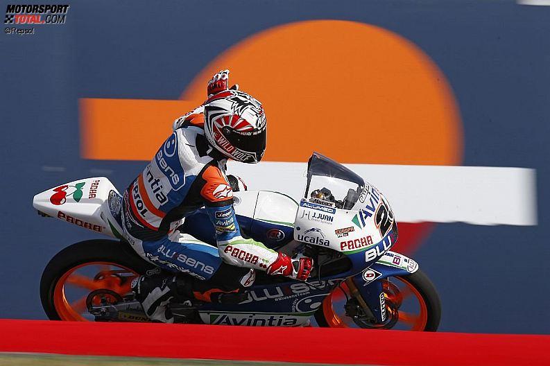-Moto GP- Season 2012- - z1338819811