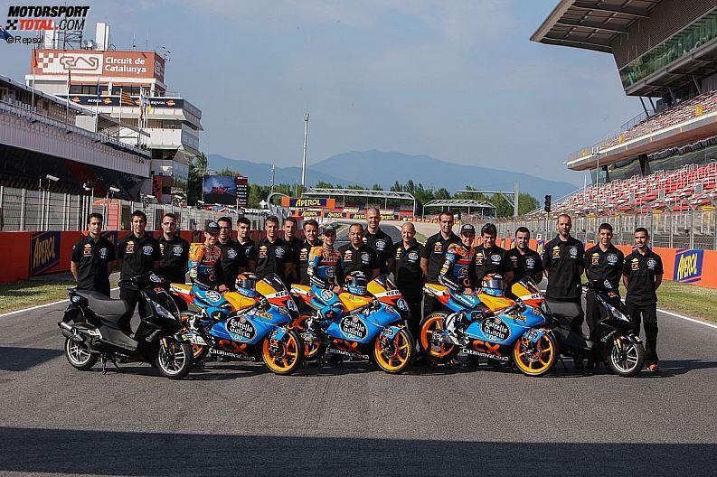 -Moto GP- Season 2012- - z1338819822