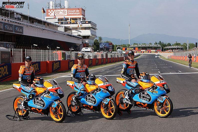-Moto GP- Season 2012- - z1338819832