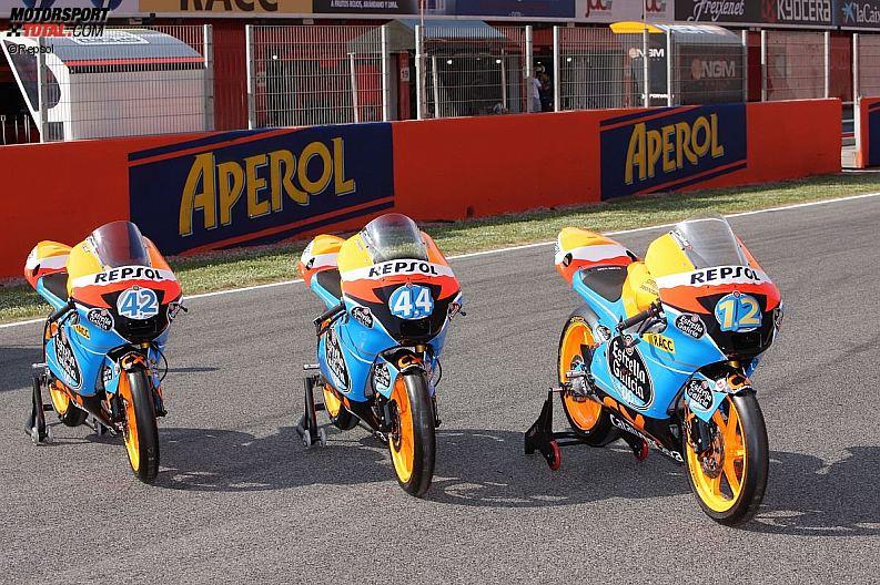 -Moto GP- Season 2012- - z1338819843