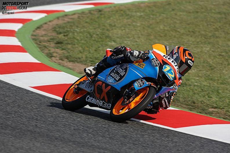 -Moto GP- Season 2012- - z1338819852