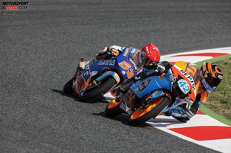 -Moto GP- Season 2012- - z1338819863