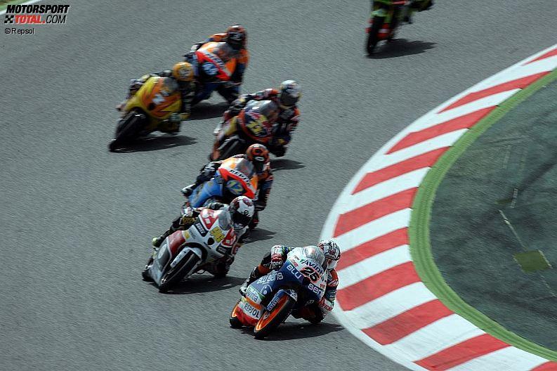 -Moto GP- Season 2012- - z1338819883