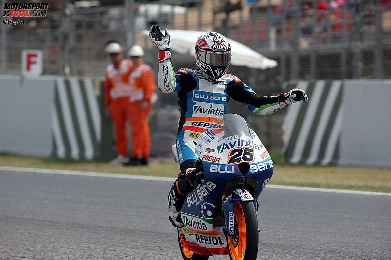 -Moto GP- Season 2012- - z1338819896