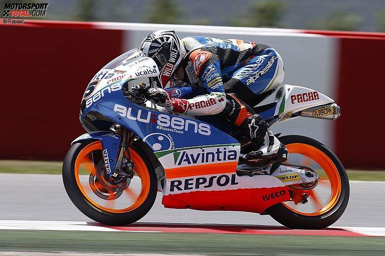 -Moto GP- Season 2012- - z1338819946