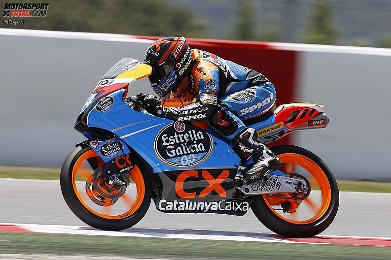 -Moto GP- Season 2012- - z1338819956