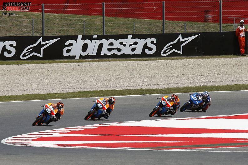 -Moto GP- Season 2012- - z1338819966