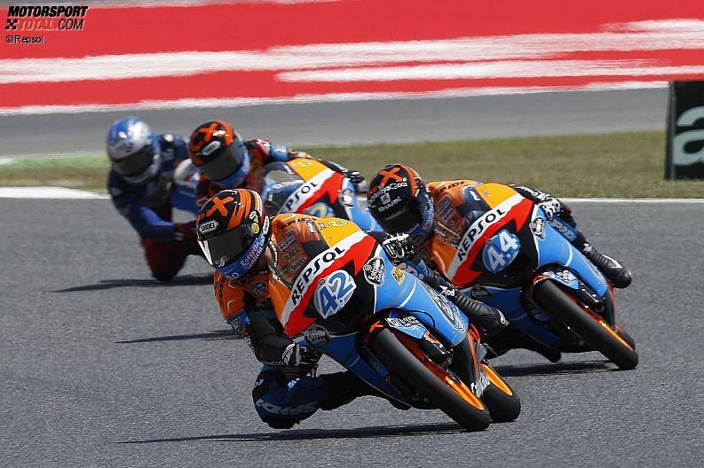 -Moto GP- Season 2012- - z1338819976
