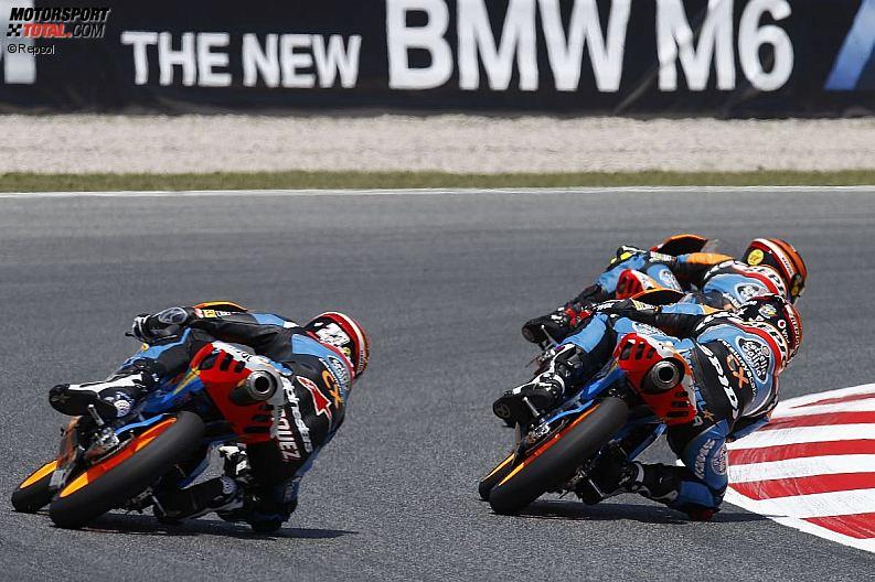 -Moto GP- Season 2012- - z1338819986