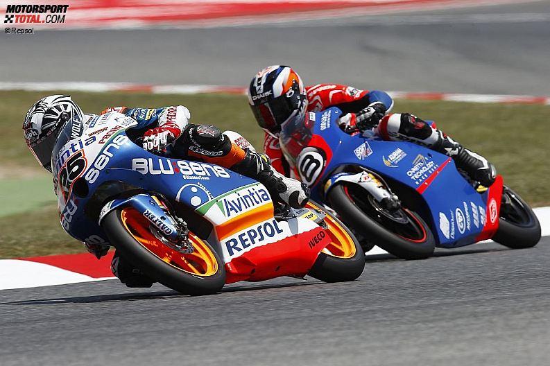 -Moto GP- Season 2012- - z1338819997