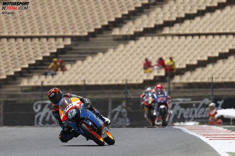 -Moto GP- Season 2012- - z1338820010