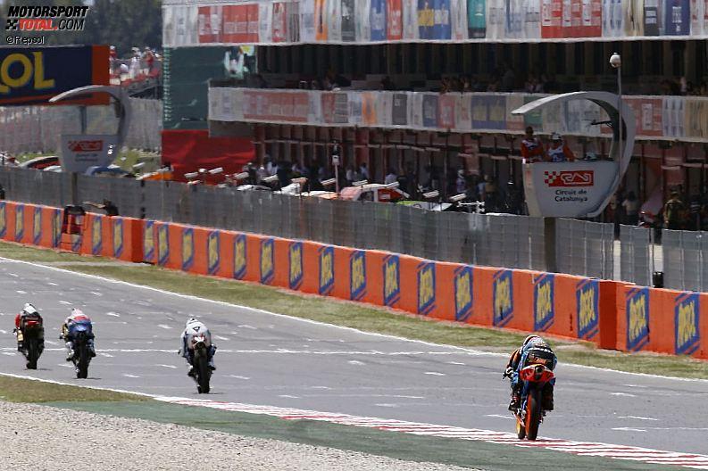 -Moto GP- Season 2012- - z1338820020