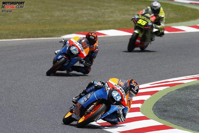-Moto GP- Season 2012- - z1338820031