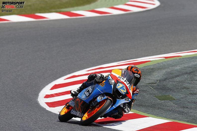-Moto GP- Season 2012- - z1338820047