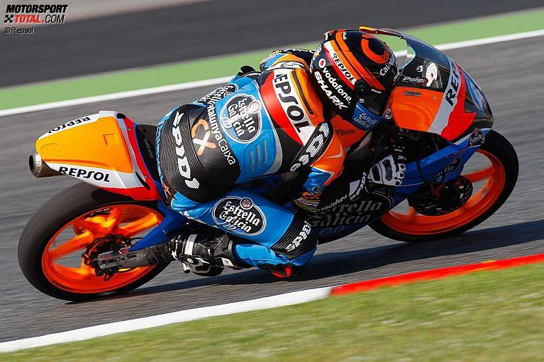-Moto GP- Season 2012- - z1338820062