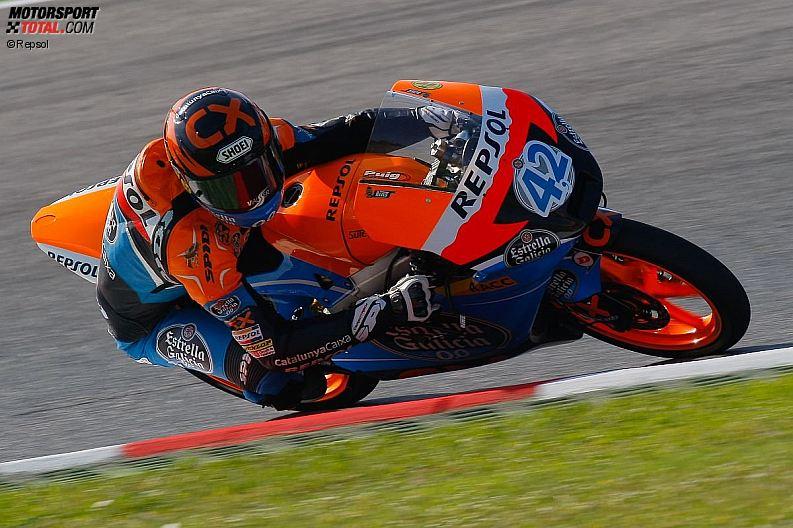 -Moto GP- Season 2012- - z1338820080