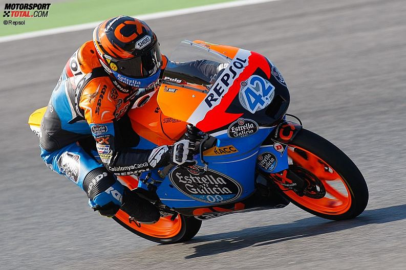 -Moto GP- Season 2012- - z1338820092