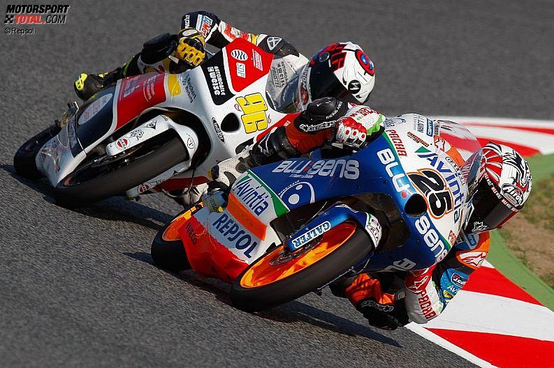 -Moto GP- Season 2012- - z1338820106