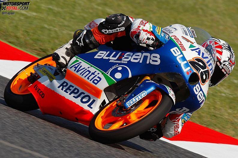 -Moto GP- Season 2012- - z1338820117