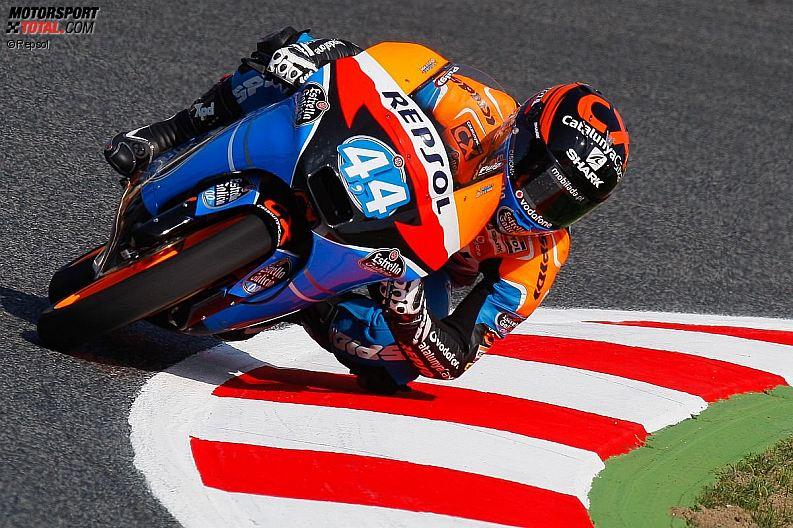 -Moto GP- Season 2012- - z1338820127