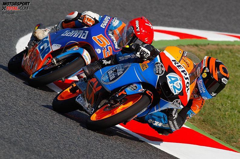 -Moto GP- Season 2012- - z1338820137