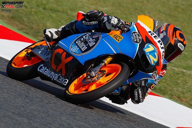 -Moto GP- Season 2012- - z1338820147