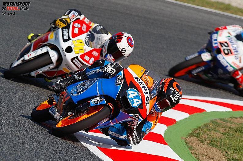 -Moto GP- Season 2012- - z1338820157
