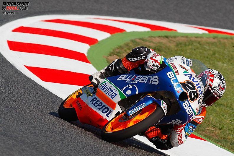 -Moto GP- Season 2012- - z1338820169