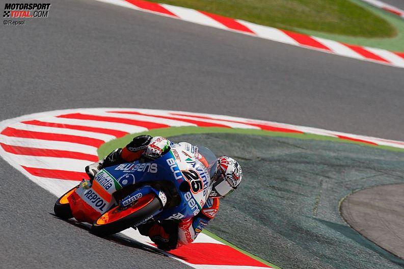 -Moto GP- Season 2012- - z1338820178