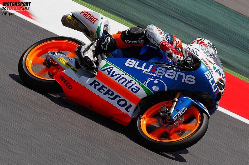 -Moto GP- Season 2012- - z1338820189