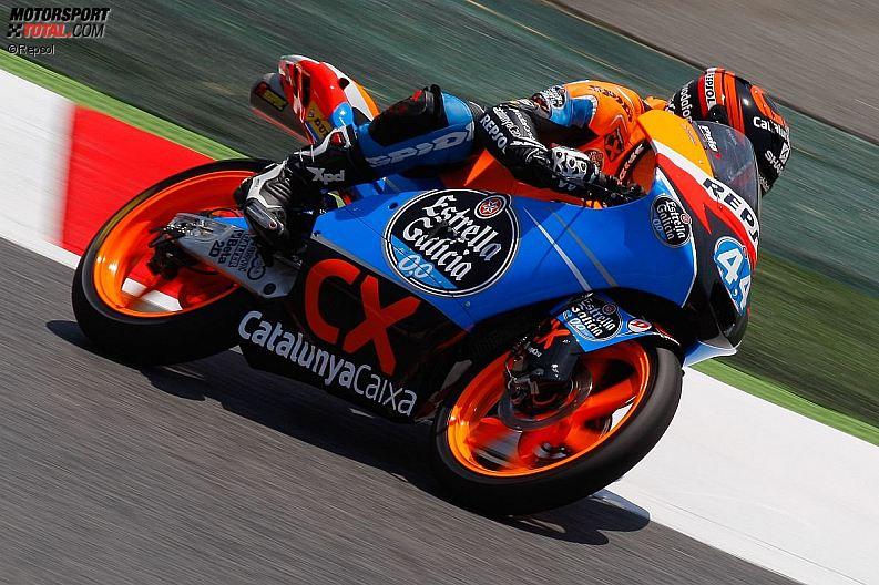 -Moto GP- Season 2012- - z1338820199