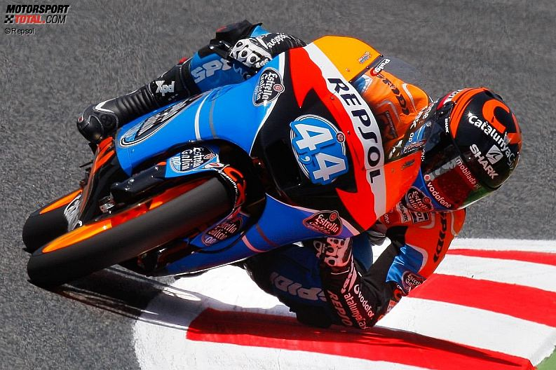 -Moto GP- Season 2012- - z1338820211