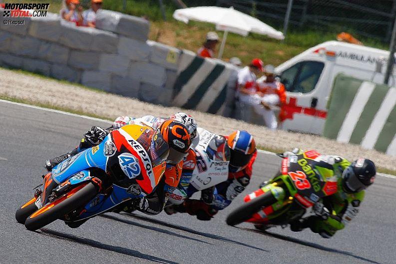 -Moto GP- Season 2012- - z1338820223