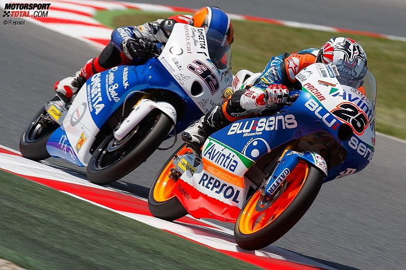 -Moto GP- Season 2012- - z1338820244