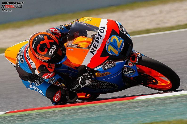 -Moto GP- Season 2012- - z1338820254