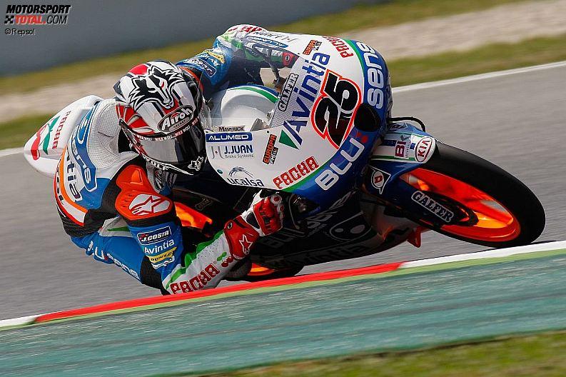 -Moto GP- Season 2012- - z1338820262