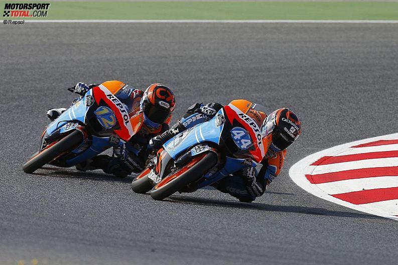 -Moto GP- Season 2012- - z1338820285