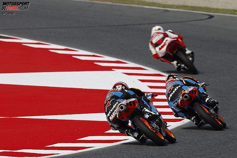 -Moto GP- Season 2012- - z1338820295
