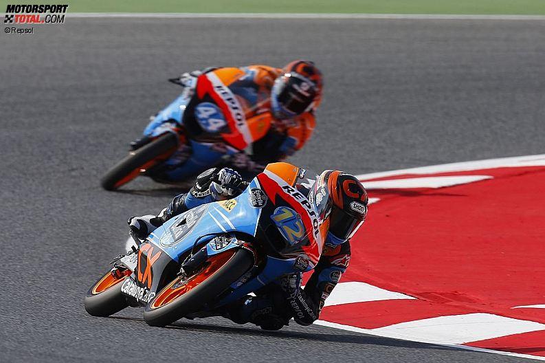 -Moto GP- Season 2012- - z1338820305