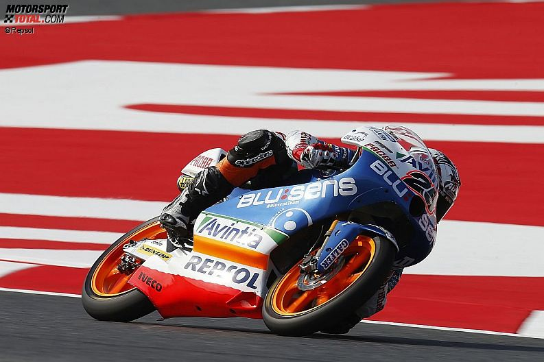 -Moto GP- Season 2012- - z1338820315