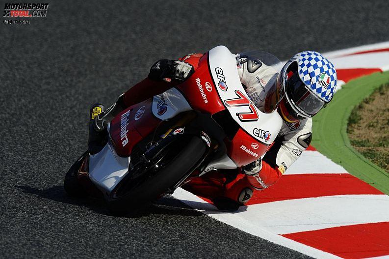 -Moto GP- Season 2012- - z1338823357