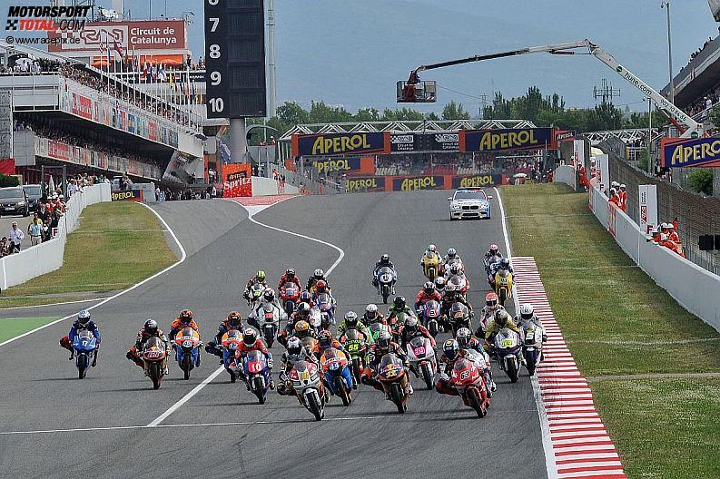 -Moto GP- Season 2012- - z1338824168