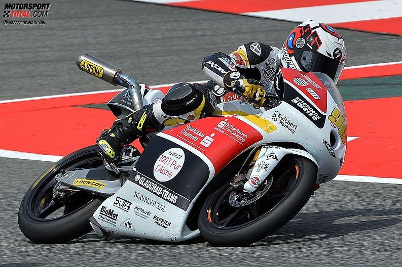 -Moto GP- Season 2012- - z1338824180