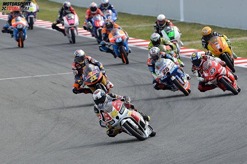 -Moto GP- Season 2012- - z1338824192