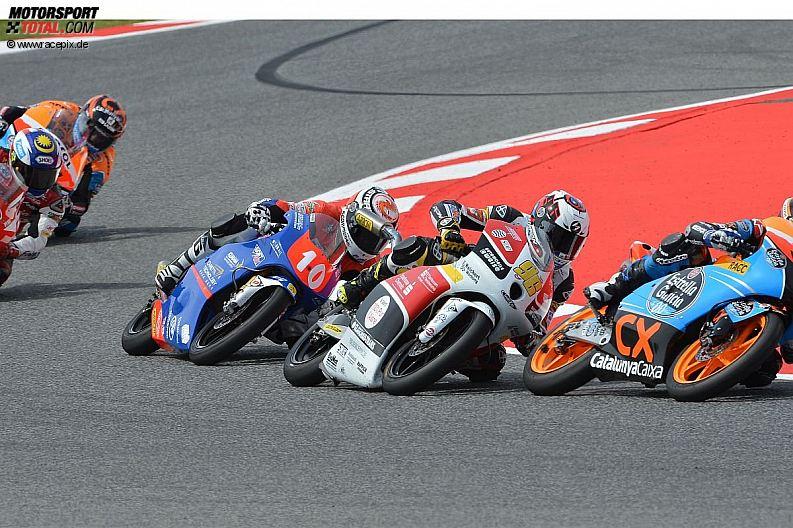 -Moto GP- Season 2012- - z1338824202