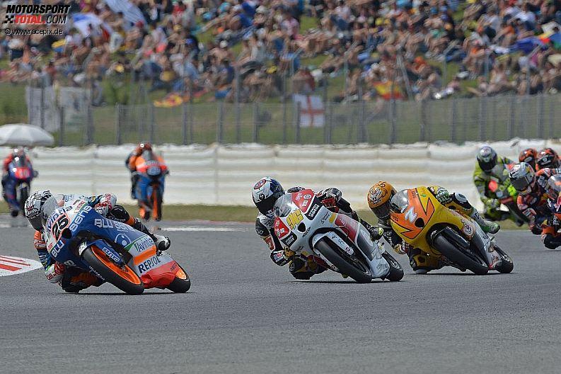 -Moto GP- Season 2012- - z1338824212