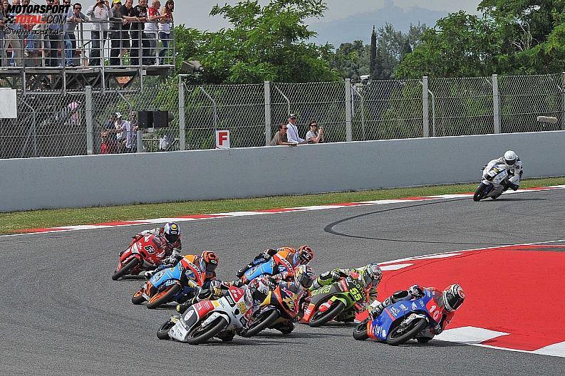-Moto GP- Season 2012- - z1338824221