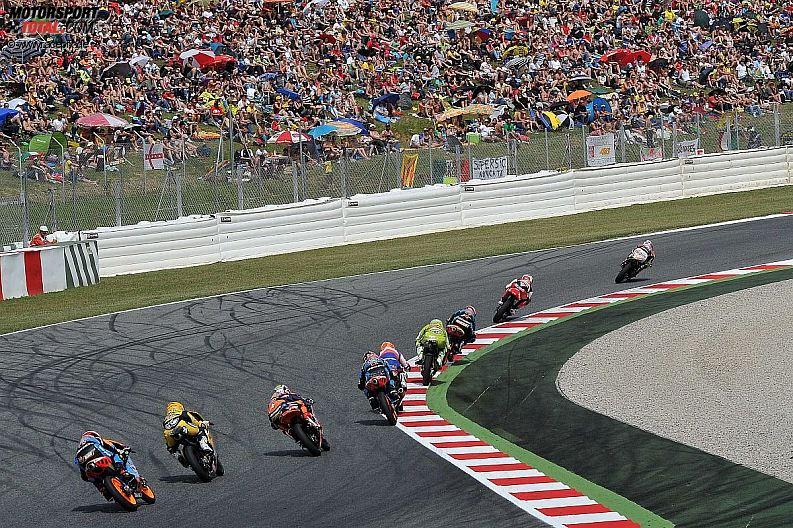 -Moto GP- Season 2012- - z1338824231
